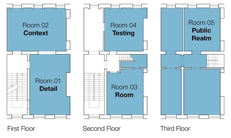 00 floor plans_785