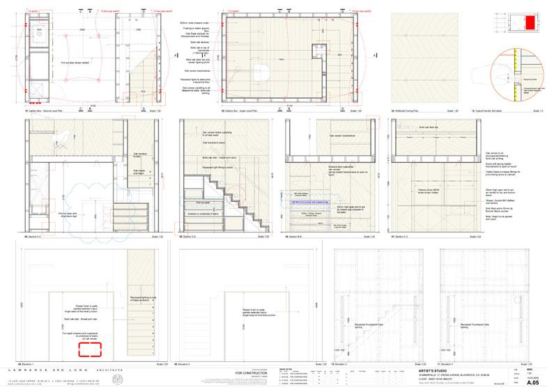 2_Furniture Details_785