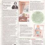DA2012_IrishTimesMagazine_041012_ page4_text_785 thumb
