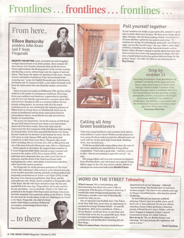 DA2012_IrishTimesMagazine_041012_ page4_text_785