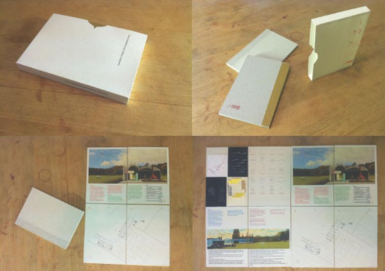 2xA3booklets