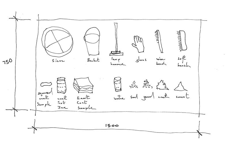 AG_images-2 (sketch)