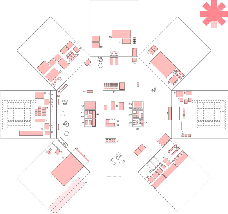 DA 2013 layout 0