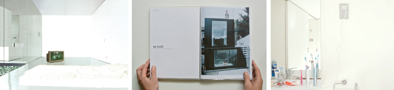 Describing Architecture - Concepts in Process130911_Page_1_Image_0001a