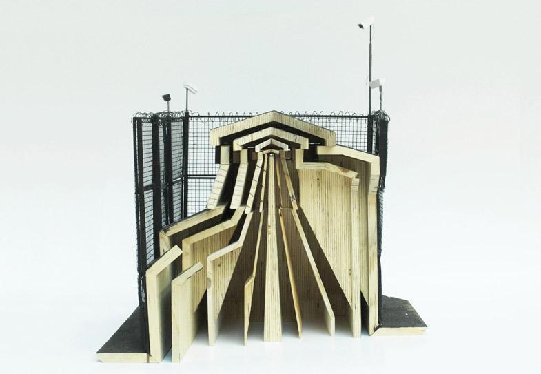 Describing Architecture -Golf Five Zero-1_785
