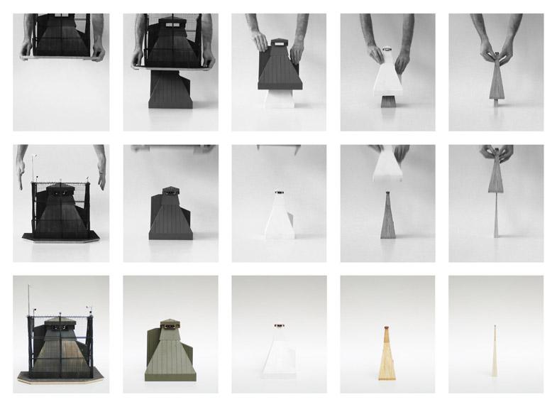 Describing Architecture -Golf Five Zero-3_785