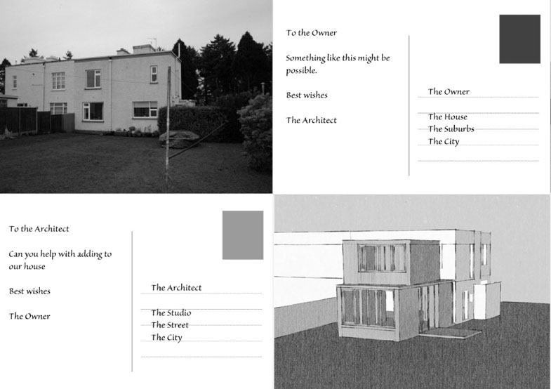 Postcards from a Project_785