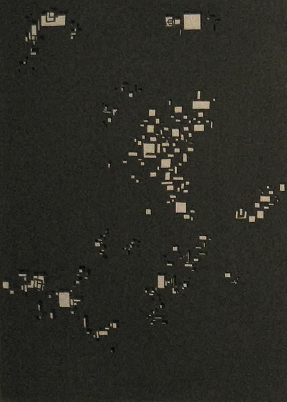 SL_images-1