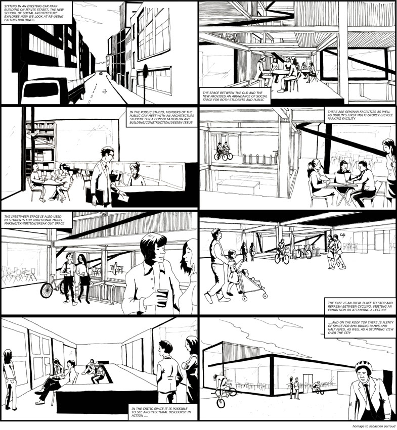 School of Social Architecture_785