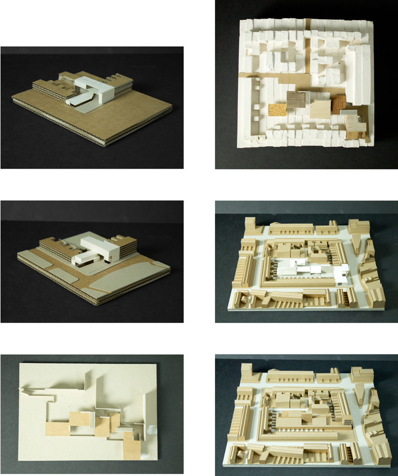 describing architecture_models_pg2_785