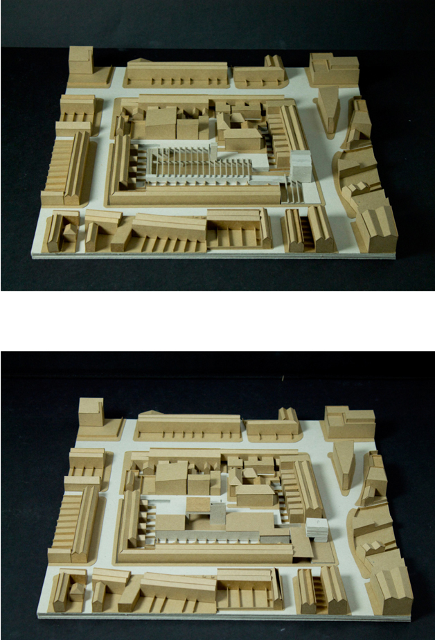 describing architecture_models_pg4_628