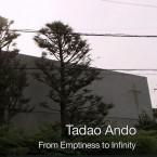 tadao_ando-0 thumb