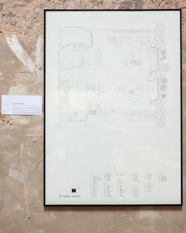 DA13-8355
