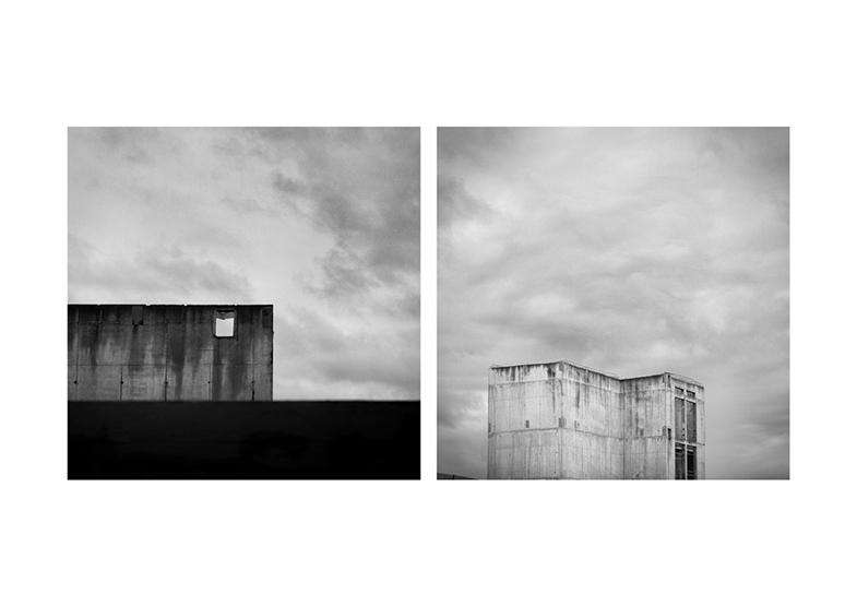 DW_images-2
