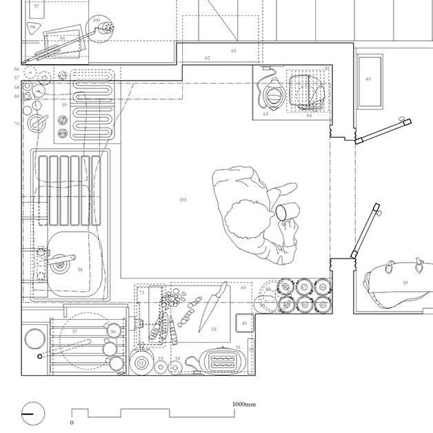 JOD_images-3 (detail)