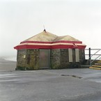 Lifeguard Station, Tramore, Co. Waterford