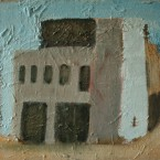 1 Commercial Property II (16x11) thumb
