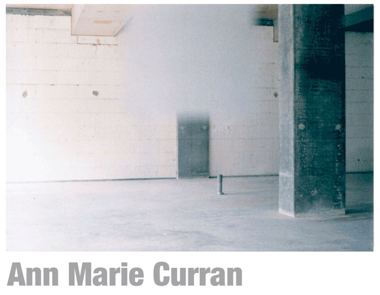 141023 curran