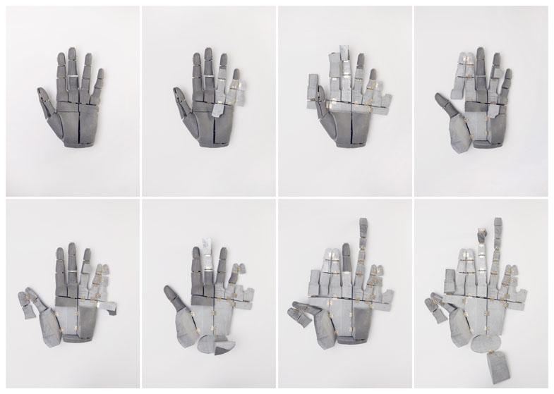 eight-hands-unfolding-1-2