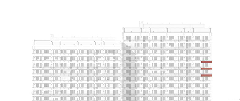 Highrise elevation_Test 01_fullsize